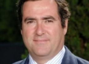 Antonio Garamendi, el candidato que apoya CECAM para sustituir a Juan Rosell