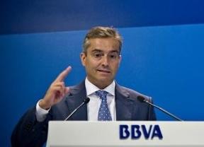 Cano (BBVA):