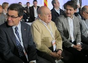 La 'casta' catalana, en estado de alarma
