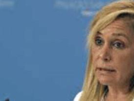 El Gobierno Murciano no da crédito al nuevo Gobierno de La Nación