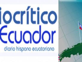 El Diariocrítico Ecuador renueva su imagen