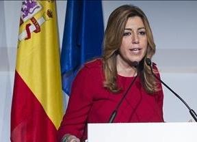 PSOE-A llama