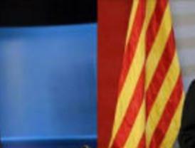 El PSOE chantajea con un Blanco que equipara a CiU y PP con el sida y un Montilla que promete ahora consellers de prestigio