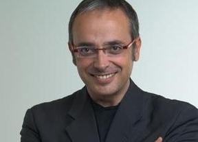 Alfredo Urdaci vuelve a los informativos con 13tv