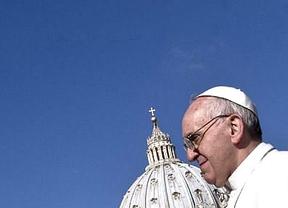 Tras las palabras, los hechos: ¿qué hará ahora el Papa Francisco con el informe 'Vatileaks'?