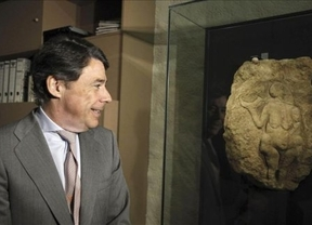 Ignacio González reconoce que compró el ático de Marbella, aunque aún no está a su nombre