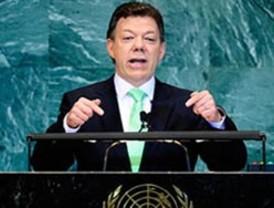 Potosí obliga al Gobierno a retroceder en su decisión sobre el litio