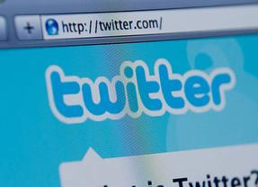 Twitter arde con la sentencia de Garzón en 140 caracteres