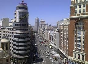 Madrid Premiere Week invita a los espectadores a 8 estrenos cinematográficos