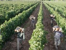 La subida salarial en convenio cierra 2010 en el 1,27% en Andalucía