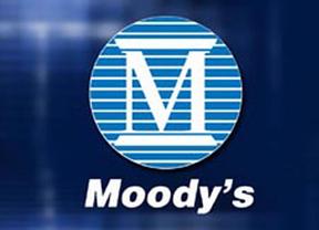 Moody's mantiene el 'rating' de España en 'Baa2' con perspectiva positiva