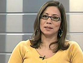Colombia denunciará a Chávez ante la OEA