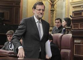 Aroma electoral en el Debate de la nación: Rajoy adelantará medidas sociales