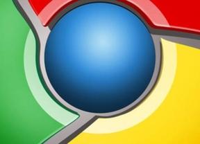 Chrome, cada día un rival más fuerte para Internet Explorer