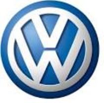 Volkswagen lidera el mercado en el primer semestre y el Seat Ibiza se sitúa como el coche más vendido
