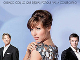 'DiDi Hollywood', elegida peor película española de 2010