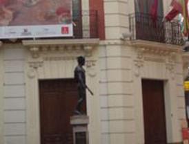 Cámara Comercio Murcia prevé que el inicio de recuperación del mercado laboral sea en segundo semestre de 2011