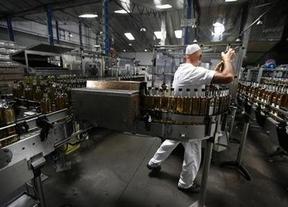 3 meses para el caos laboral: 9 millones de trabajadores podrían quedarse sin convenio