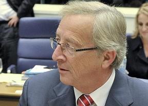 Cameron se queda solo: los líderes europeos aúpan a Juncker como presidente de la Comisión