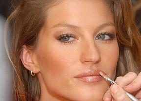 Gisele Bündchen ya lleva 8 años siendo la modelo mejor pagada