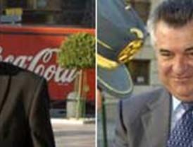 El Congreso argentino recibe el proyecto que declara a Aerolíneas