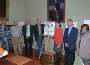 Pastrana celebra la Feria Regional Apícola entre el 7 y el 10 de marzo