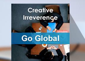 Go Global en asociación con MIT: la capital mundial del espíritu emprendedor