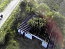 Cumplimenta orden de aprehensión, contra 8 presuntos implicados en la muerte de 72 migrantes en Tamaulipas