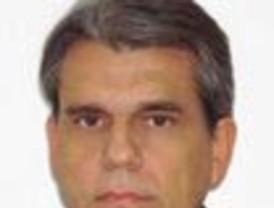 La Fiscalía investiga polémico indulto de Alan García a José Enrique Crousillat