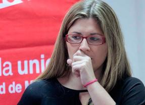 Vea paso a paso el 'culebrón' de IU-Madrid, tras el último episodio de enfrentamiento con la dirección federal