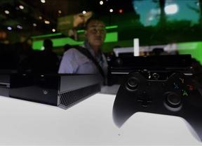 Microsoft permitirá jugar con la Xbox One sin conexión permanente a internet