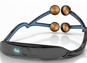 Lo último para 'jugones': descargas eléctricas para mejorar con los videojuegos