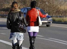 Prostitución y drogas elevan en 9.187 millones de euro el PIB de 2013
