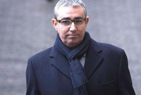 Confirmada la fianza de 8 millones para Urdangarín y Torres, aunque podrán detraer el IVA