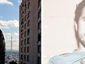 Xicola(Fincas Corral): detenido por estafa continuada con la vivienda