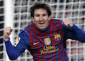 El Barça recibe al Granada en un partido 'a priori' fácil para seguir recortando al Madrid