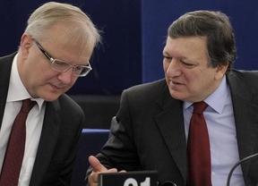 Bélgica cede a la presión de Bruselas: ajustará más los presupuestos de 2012