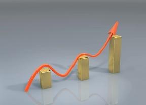Más claves para invertir en bolsa con éxito
