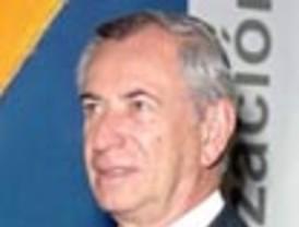 Computadores de Raúl Reyes no estaban en el campamento de las Farc