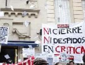OEA advierte a Micheletti y Zelaya que crisis empeorará
