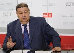 El PSOE-CLM pide seguir investigando sobre la supuesta comisión de 200.000 euros al PP-CLM