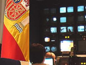 Ecuador no quiere pagar la deuda externa por 'ilegal'