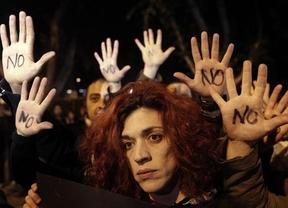 El rechazo de Chipre al rescate de la UE no 'espanta' al BCE, que mantiene que inyectará liquidez al país