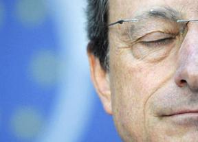 El Gobierno blinda contra luz y taquígrafos la comparecencia de Draghi en el Parlamento español