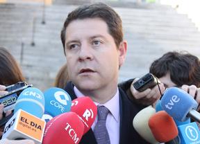 García-Page pide a los toledanos que