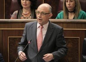 Eurovegas: El Gobierno niega que le vaya a hacer un traje a medida a Adelson