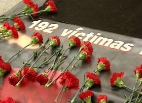 Otro 11-M divididos: el peor homenaje a las víctimas