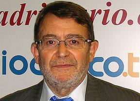 La hazaña estratosférica, la Cataluña grande y libre de Artur Mas y los disturbios del Pilar
