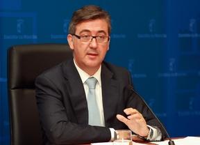 Se anuncia el abono de la deuda con las Federaciones Deportivas de CLM