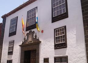 El Consejo Consultivo de Canarias cuenta con juristas de prestigio y no con asesores políticos